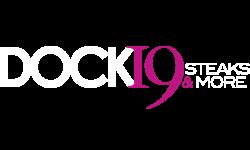 Dock 19 Steaks & More